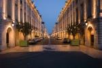 bretagne-2012-august-03-21-42-44-l1000011