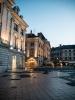 bretagne-2012-august-03-21-45-18-p1000368