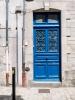 bretagne-2012-august-07-13-22-05-p1000463