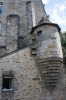 bretagne-2012-august-07-13-27-26-l1000168
