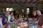 bretagne-2012-august-07-20-21-23-l1000178