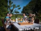 bretagne-2012-august-08-10-16-46-p1000494