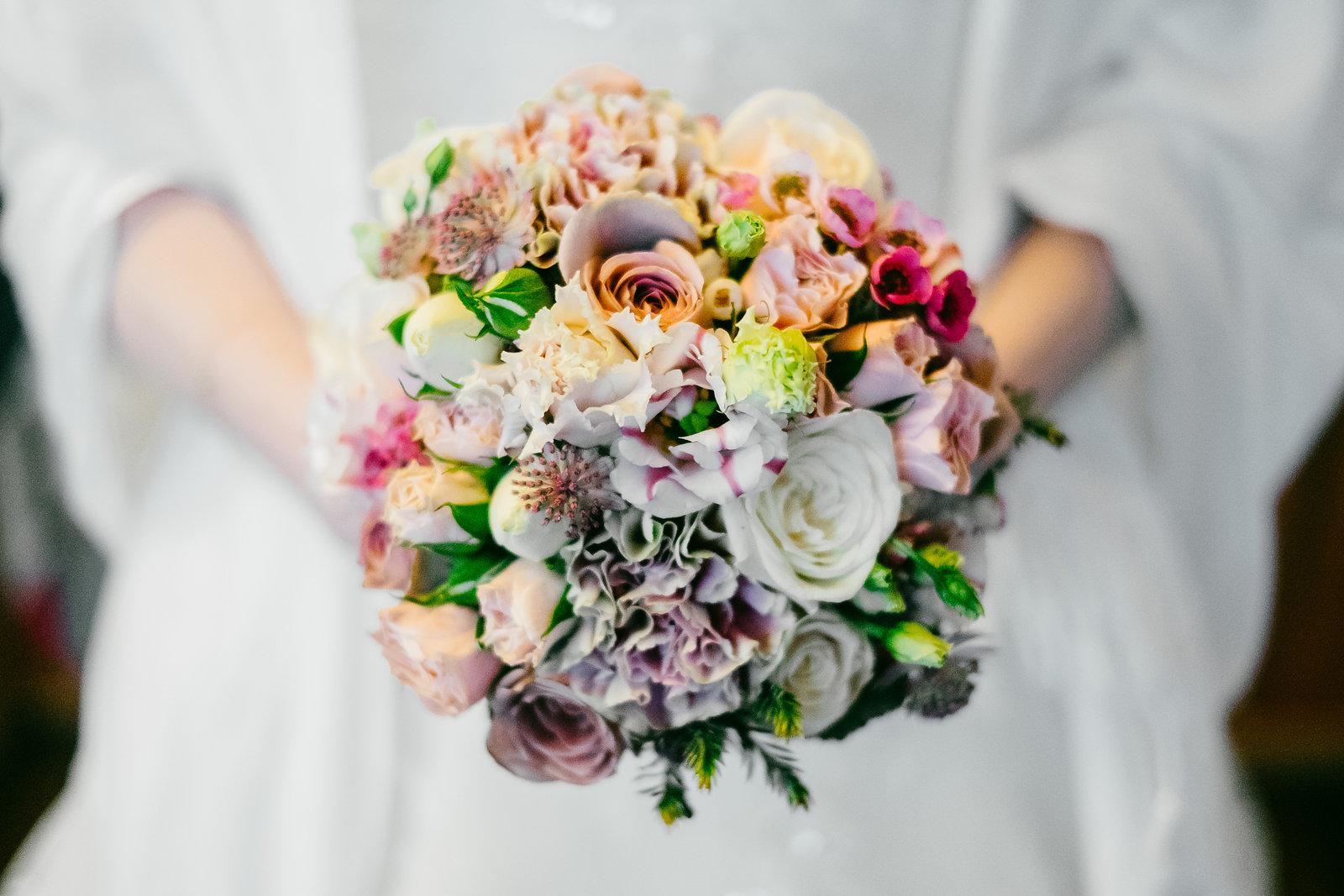 Geschützt: Blumenbilder Hochzeit
